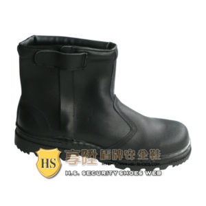 HS盾牌 高統型安全鞋(601)