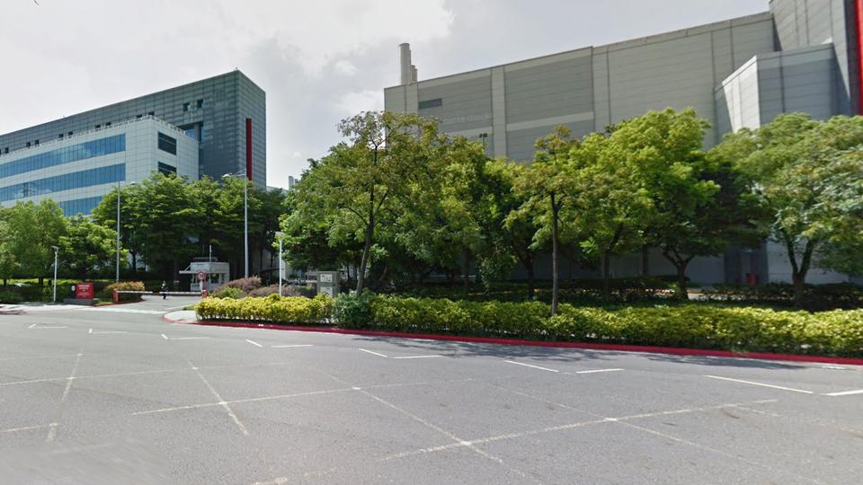 台南安全鞋hs安全鞋04-23368247說看網路找來的有優惠